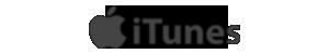Subskrybcja iTunes