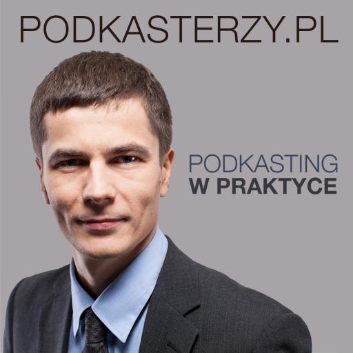 Uchem radiowca: Tomasz Jeleński