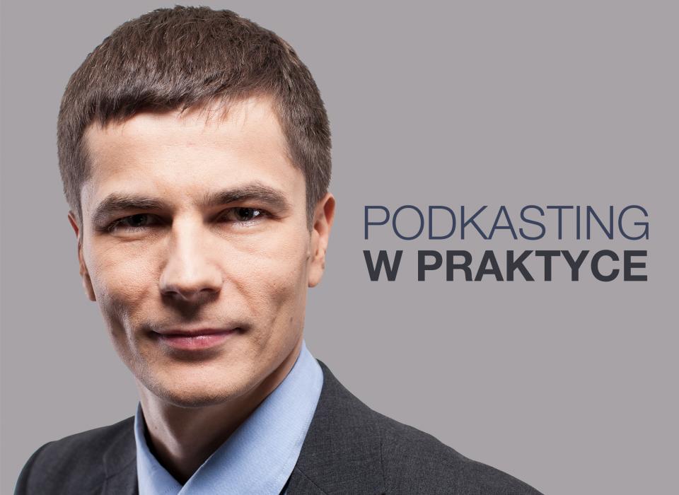 Tomasz Jeleński o doświadczeniu reportera