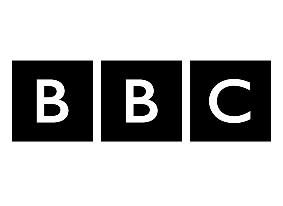 Baza efektów BBC